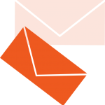 iletişim mesleki yeterlilik belgelendirme danışmanlık özel istihdam